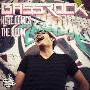 Bassrock bookings