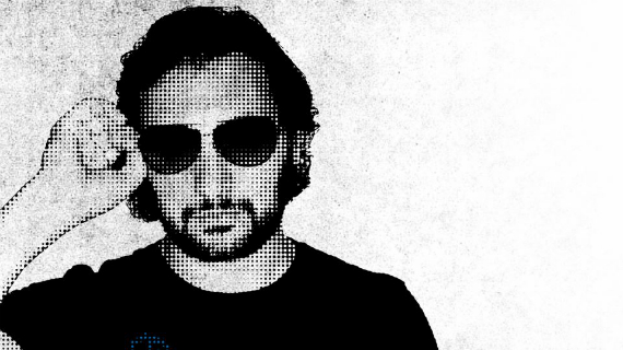 "Sharam's #1 Miami Buzz Record ""On & On"""