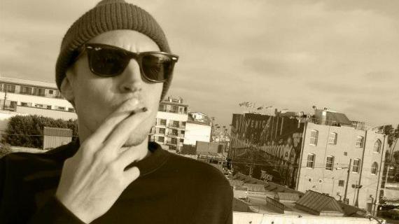 657 DJ Agency Dance Music News