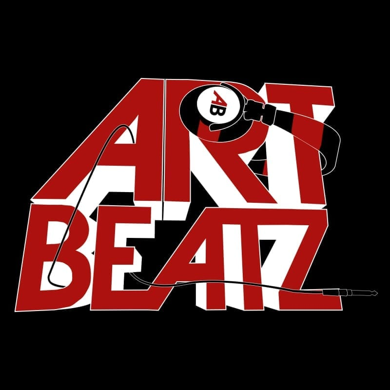Art Beatz