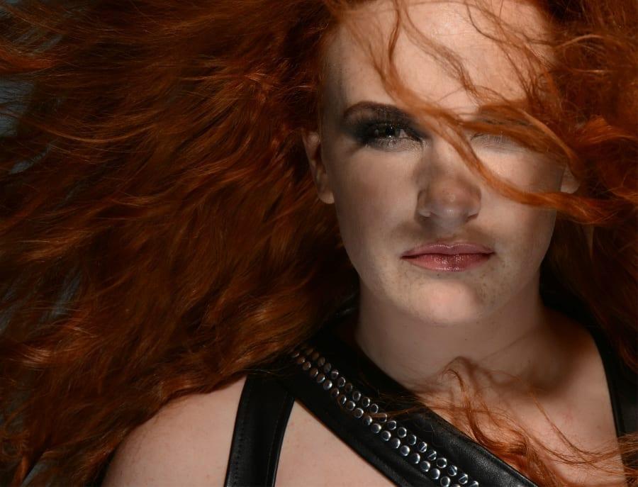 Donata www.hammarica.com dance music promotion publicist