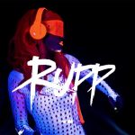 WATCH THIS! DEEJAY RUPP 'HAPPY NOW' (OFFICIAL MUSIC VIDEO)