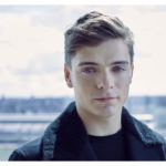 MARTIN GARRIX WINS DJ MAG TOP 100 DJS FOR A SECOND TIME [COMPLETE LIST]