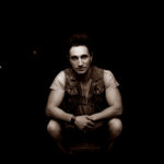The New ORUAM Release 'REVERBERATION' – Listen Loud!
