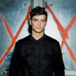 HOT OFF SOME CONTROVERSY, MARTIN GARRIX ANNOUNCES STMPD STAGE AT TOMORROWLAND