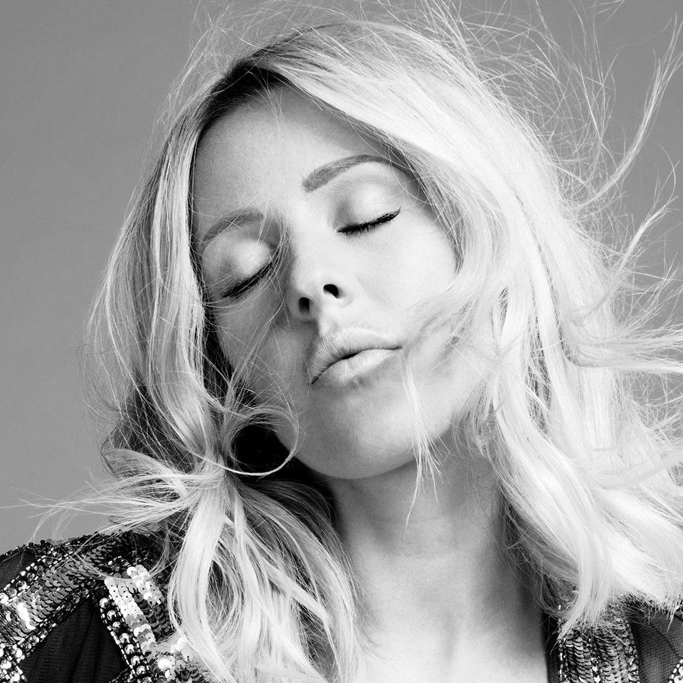 Ellie Goulding Martin Garrix Controversy