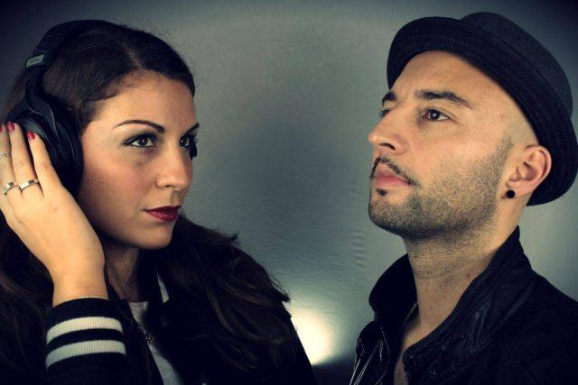 Danito & Athina