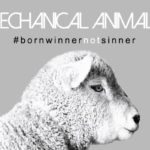 "NOAH's ""Mechanical Animals"" Addresses the Dark Side of Religion and Politics"