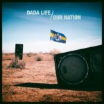 DADA LIFE is plotting a North American Club Tour