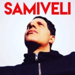 "SamiVeli Teams Up With M'lissa For ""Into The Sunset"" – Watch The Video Now!"