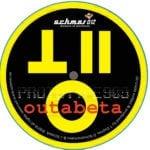 Prototype 909 – Outabeta EP