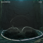 JUMP THROUGH THE DARK SIDE OF DRUM & BASS WITH THE SACRIFICE EP