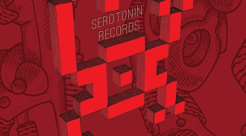 Serotonin Records