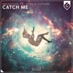 "Nikademis makes his label debut with the future bass banger ""Catch Me"""