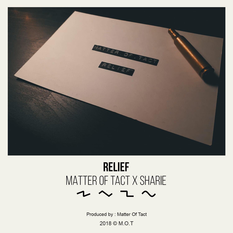 Matter Of Tact