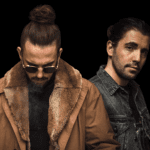 DIMITRI VEGAS & LIKE MIKE AND TOMORROWLAND RELEASE FULL LIVE SET FROM THEIR WINTER EDITION OF 'GARDEN OF MADNESS'