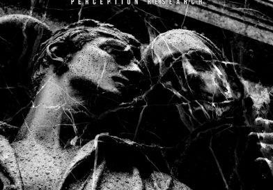 Magnificent New Techno Album Perception Research by Luca Maniaci