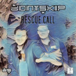 Don't Skip The Music Release Rescure Call
