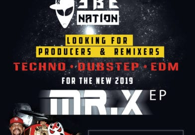 Ice-T & Mr. X Open Casting Call Seeking EDM Producers & Remixers for New E.P., EDM MAFIA