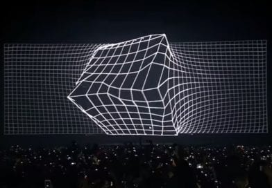 [WATCH!] ERIC PRYDZ LEAVES HIS AUDIENCE IN AWE