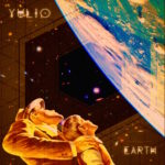 "New Album ""Earth"" By Yulio 0ut @Kraftoptical Rec Barcelona ref# 73"