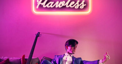 "Pop Sensation Pipo Beats Set Releases His New Single ""Flawless"" And Announces The Official Music Video"