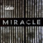 Kabutey Goes Gospel With New Single 'Miracle'