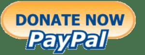 Donate to Hammarica