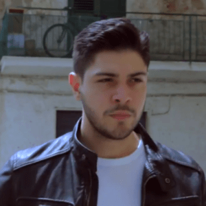 Toni Costanzi Did It Again: Another Solid Track From The Italian Producer