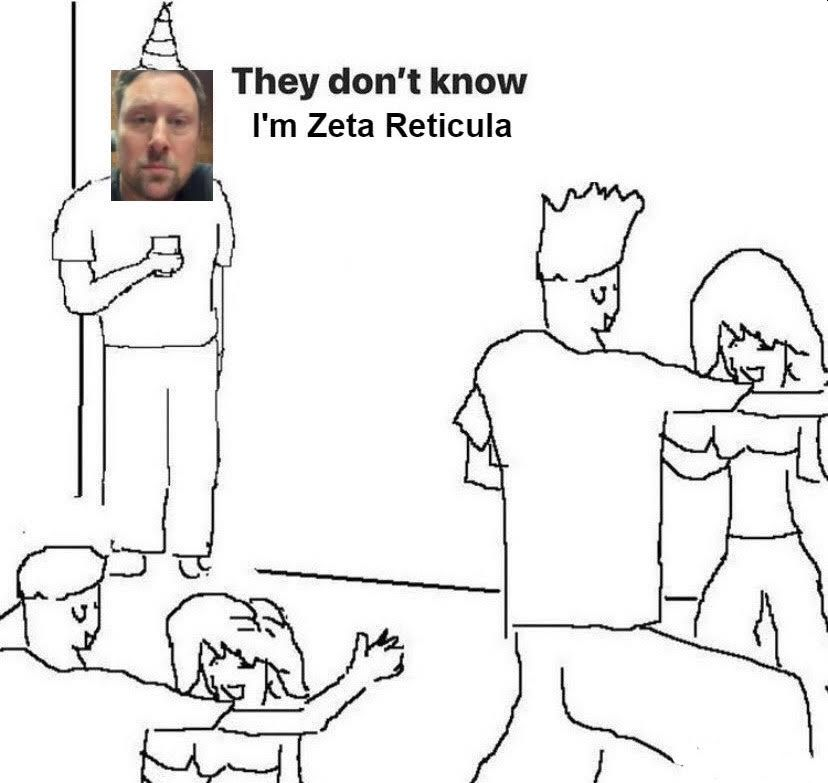 Umek Meme