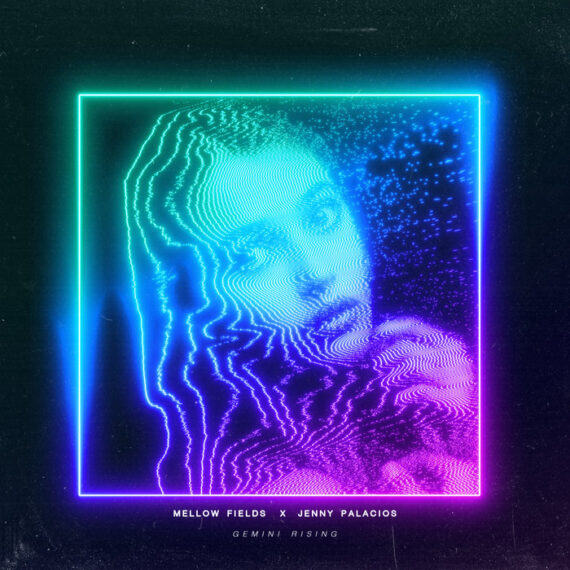 Mellow Fields | Trance