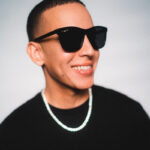 "DADDY YANKEE RELEASES AN ALTERNATIVE VIDEO OF HIS HIT SINGLE ""PROBLEMA"" EXCLUSIVELY ON FACEBOOK"