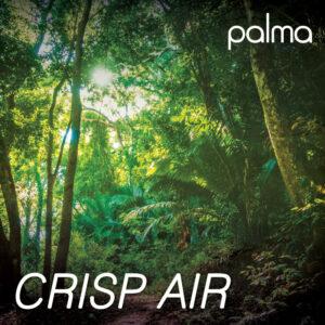 Palma - Crisp Air