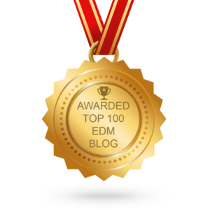 Top 100 EDM Blog