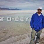 Native Detroiter DJ O-Bey Releases Latest Album 'Dnamic'