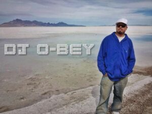 Midwest House and Techno, DJ O-Bey