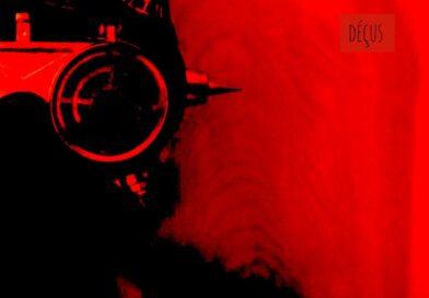 Indie Techno producer Domingo Cava releases latest album 'Déçus'