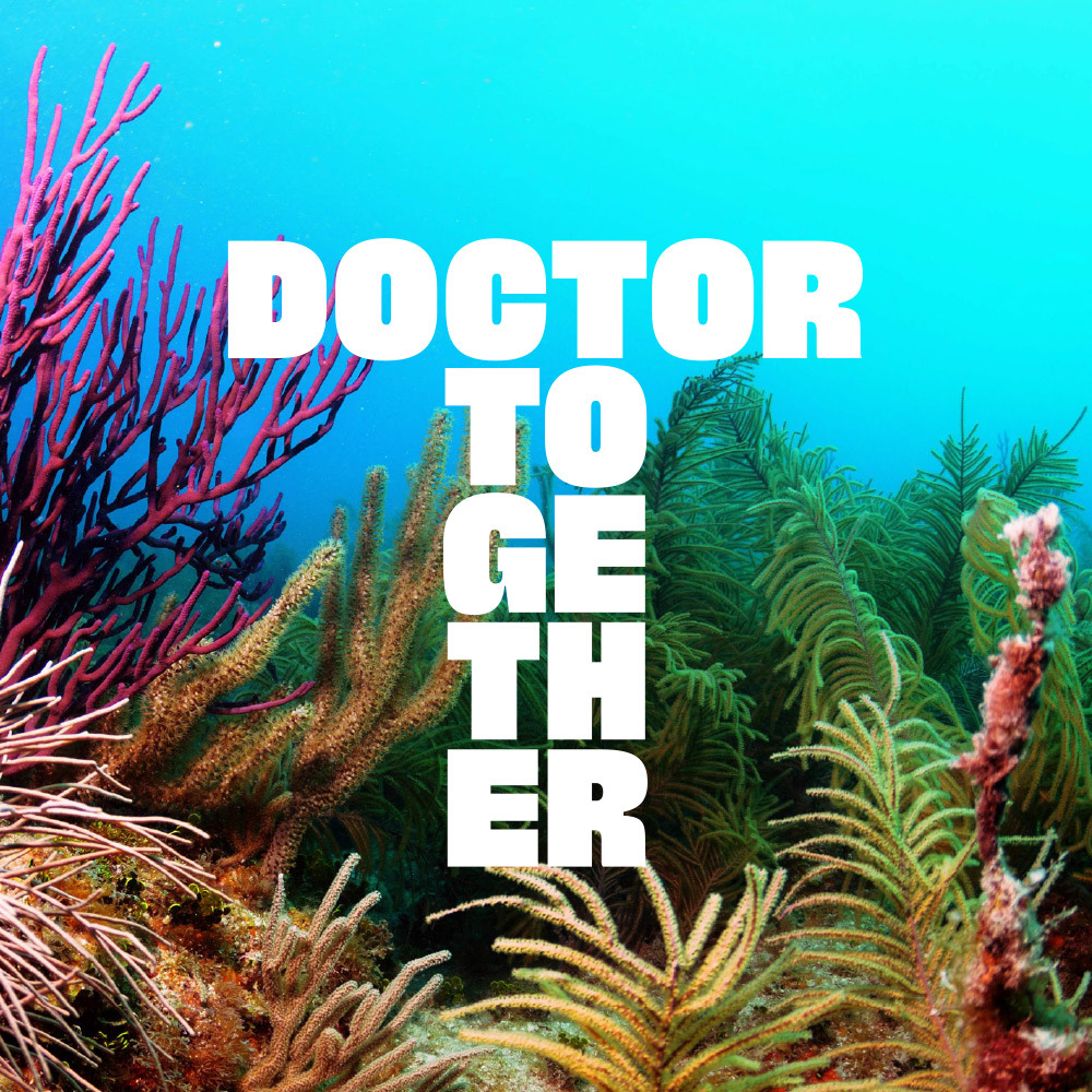 Doctor Together releases latest single 'Candy'