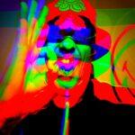 THE FAVORITE MUSIC PRODUCTION TOOLS OF RANDOM LOOP GENERATOR