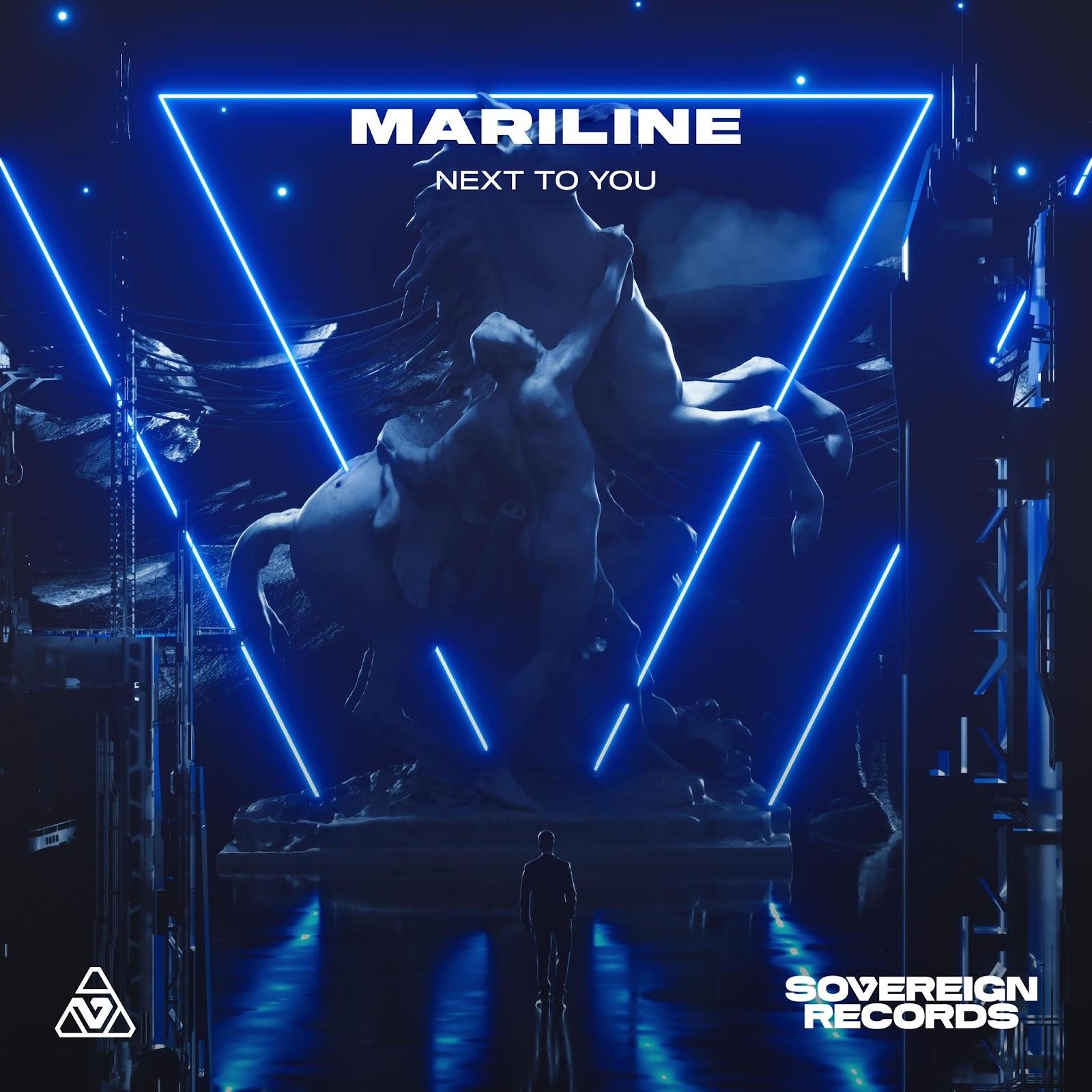 Mariline
