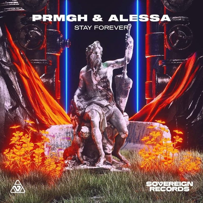 PRMGH and Alessa