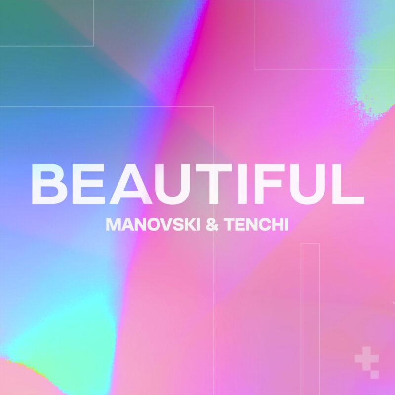 MANOVSKI AND TENCHI