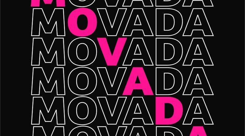 Movada I Just Wanna Know