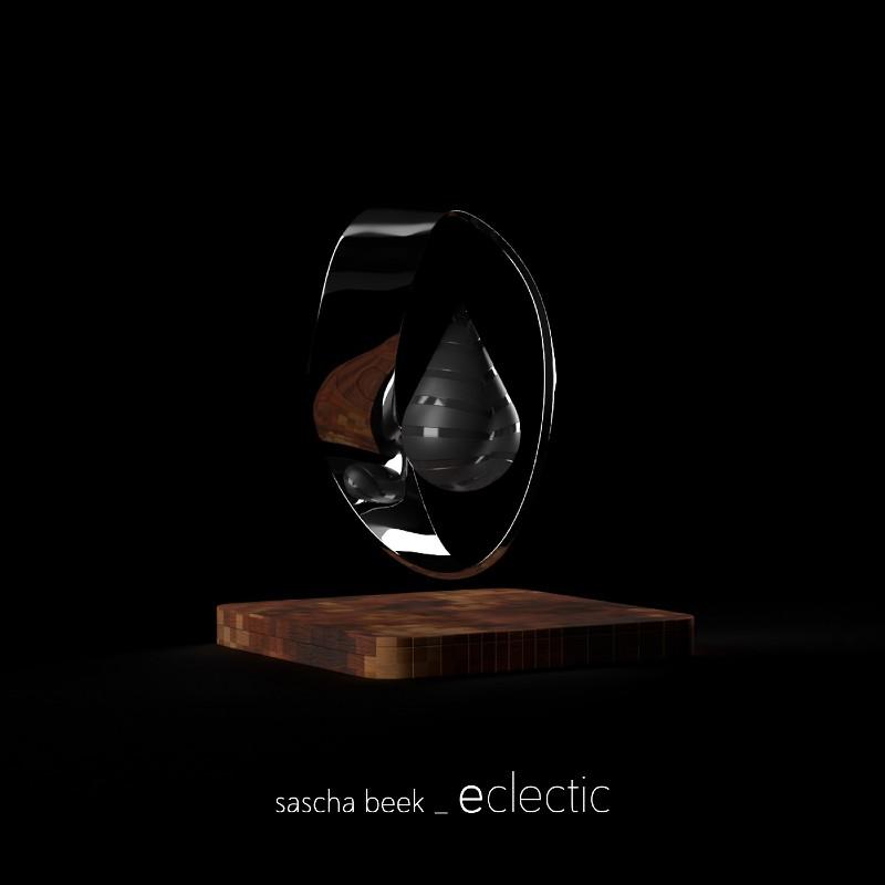 Sascha Beek - Eclectic