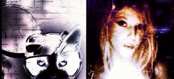 Deadmau5 Album Title Goes Here Review Hammarica PR