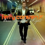 Ferry Corsten competition