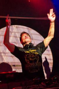 DJ Dano 657 DJ Agency