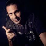 224-Buzz-Fuzz-Bookings-657-DJ-Agency