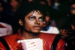 Michael Jackson Popcorn Meme Comments