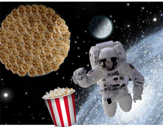 popcorn meme www.hammarica.com dance music news